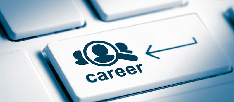 Career Talks Dlp India Blog